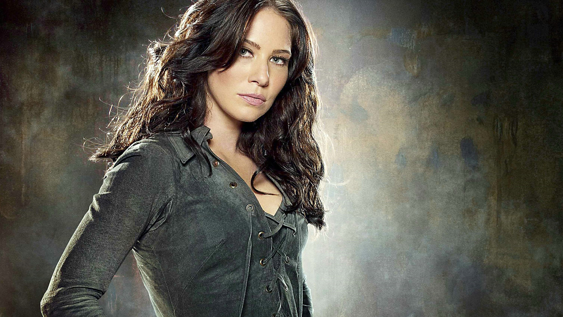 lynn collins wallpaper
